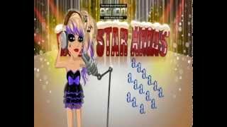 Virgin - Dżaga (Version MSP) by Roxy Monster High 28