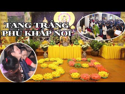 Cập nhật 14/11: Kiều bào Anh xót xa tiễn đưa - Người thân Việt nghẹn ngào chờ đón