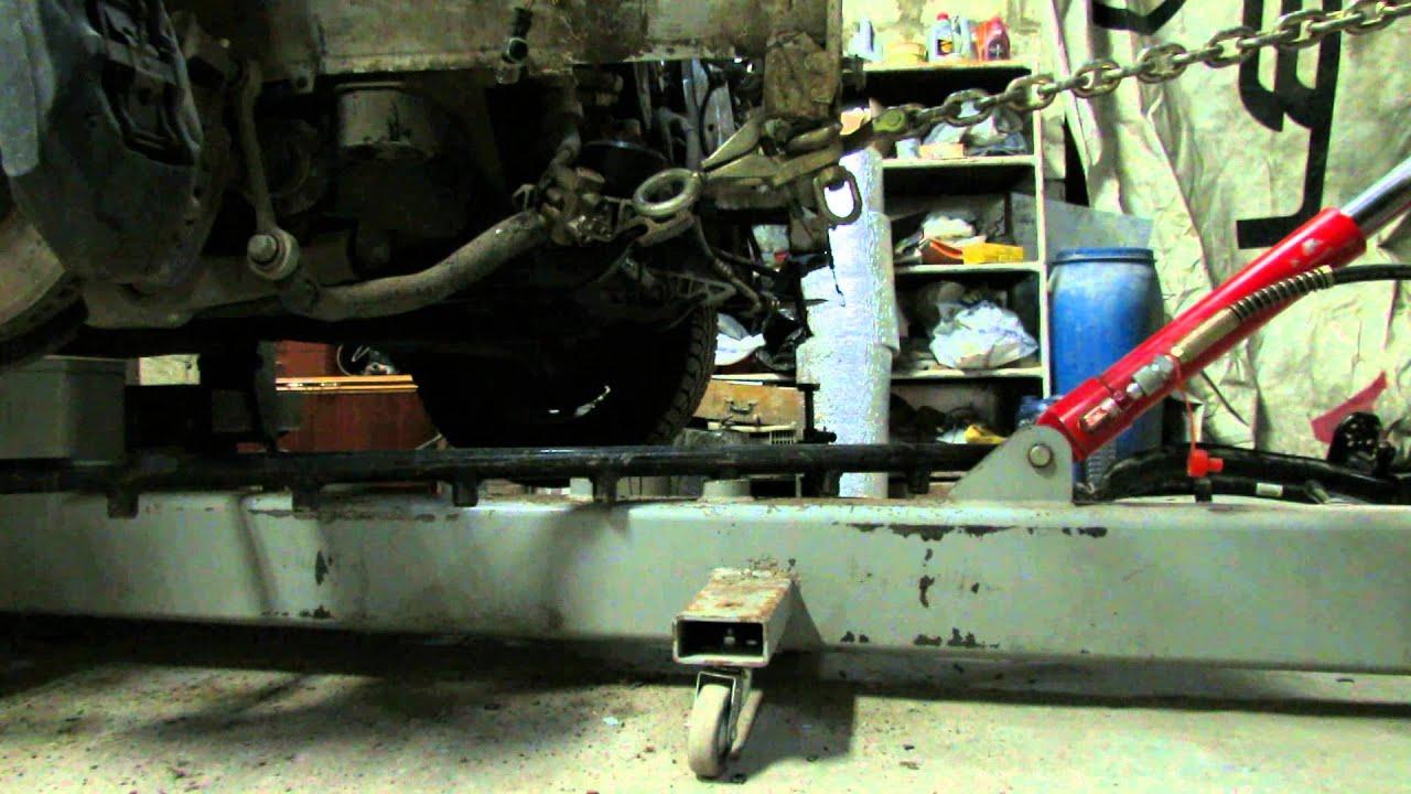 Стапель для кузовного ремонта своими руками фото 19 фотография