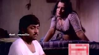 MALAYALAM ACTRESS RARE HOT BED ROOM SCENS Watch it