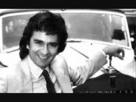 Waltz For Suzy By Dudley Moore Youtube