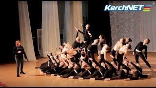 """Керчь: День рождения шоу балета """"Алиса"""""""