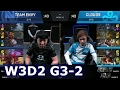 Cloud 9 vs Team EnVy Game 2   S7 NA LCS Spring 2017 Week 3 Day 2   C9 vs NV G2 W3D2