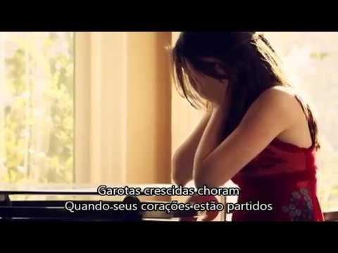 Big Girls  Cry - Sia (Tradução)
