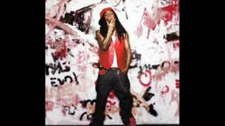 Lil Wayne - I Want This Forever official song new 2008