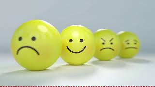 JUST SMILE - All Free To Use Music - No Copyright, Royalty Free Background Music for Videos
