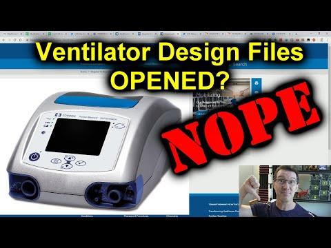 eevblab-#72---busted!-medtronics-open-ventilator-fail