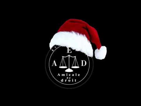 Christmas Lawyer ⎟AFTERMOVIE 01.12.16