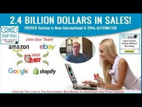 Can I Make Money With Amazon Advertising Niche Products To
