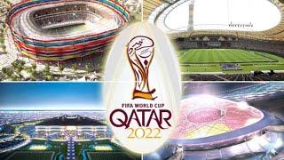 Entenda a disputa que fez a Fifa desistir de fazer a Copa do Catar com 48 seleções