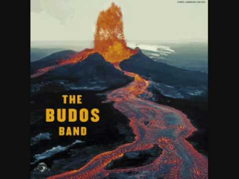 The Budos Band Up from the south 2005