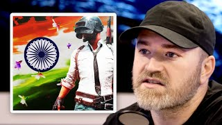 PUBG Mobile Will Change to Stay in India