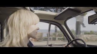 Mela Koteluk - Ogniwo [Official Music Video]