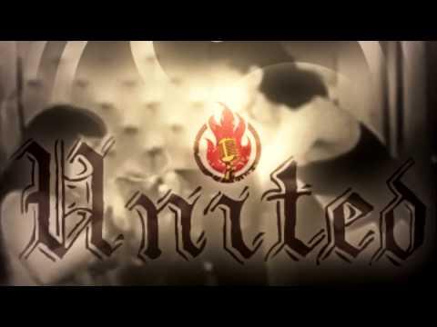 Ypm 139 gaggedKaynak: YouTube · Süre: 34 saniye