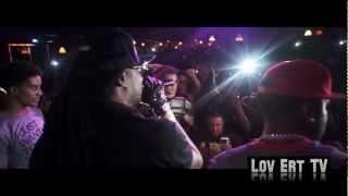 2Chainz - (B.O.A.T.S. Tour) Carnaval Nightclub