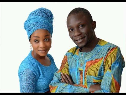Ejire Aditu Ogo @ CAC CANAAN LAND ABUJA With Prophet Hezekiah Audio