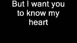 Hyorin I choose to love you ( English Lyrics)
