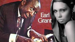 Earl Grant   Stand By Me