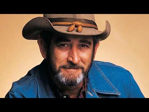 Don Williams and The Pozo Seco Singers  There's Never Been a Time