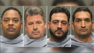 UPS Employees Accused of Running MASSIVE Drug Smuggling Ring for 10 Years