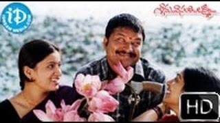 Repeat youtube video Seenu Vasanthi Lakshmi (2004) - HD Full Length Telugu Film - Patnaik -  Padmapriya - Navneet Kaur
