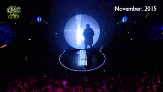 Video justin bieber where are you now/bbc download MP3, 3GP, MP4, WEBM, AVI, FLV Maret 2018