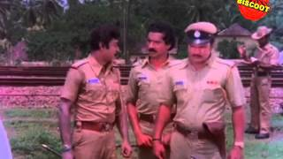 Full Kannada Movie 1986 | Sedina Sanchu | Rajesh, Ramakrishna Hegade.