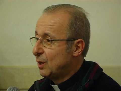Intervista di fine Anno 2016 al Vescovo di Parma Mons. Enrico Solmi