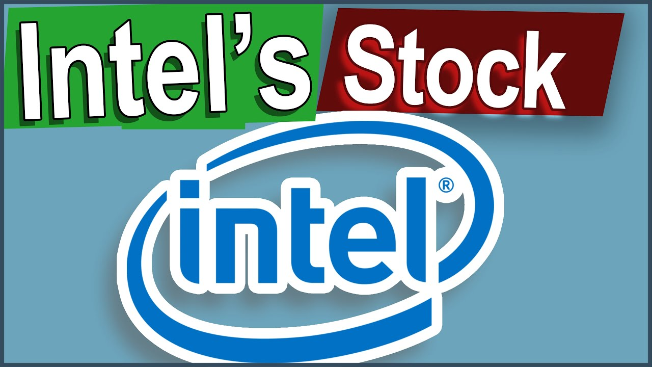 Intel Stock: A Smart Buy?