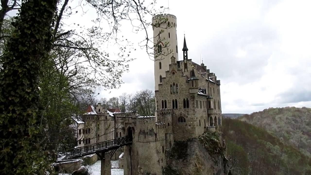 File:Schloss Lichtenstein 2012.jpg - Wikimedia Commons