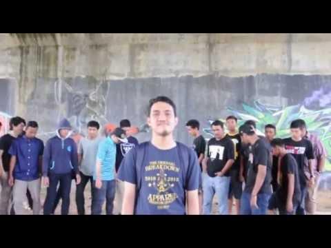 Wisata Rock Eps. 01 - Aceh