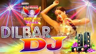 DJ Dilbar Dilbar UPTU Hosh na Khabar hai Yeh Kaisa Asar Hai Tumse Milne Ke Baad Dilbar  DJ Khurshid