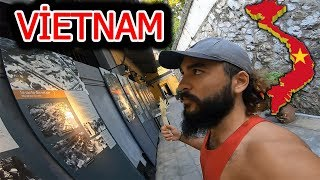 Download Video Vietnamlılar AMERİKALI Askerleri Nasıl TUTSAK Etti!! ~73 MP3 3GP MP4