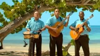 Кубинцы исполняют песню гр Руки Вверх