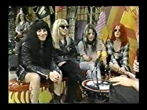 L7   Interview two