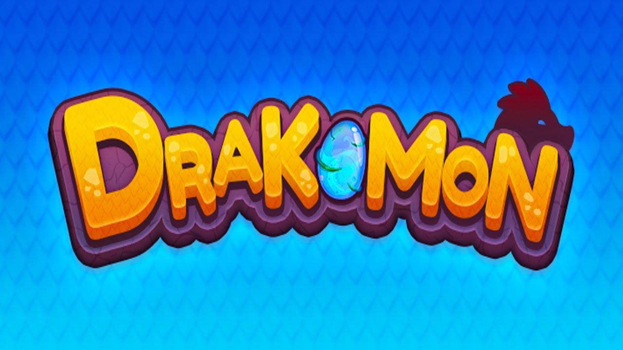 download drakomon premium