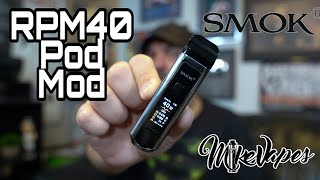 smok-rpm40-pod-mod-aio-kit-review