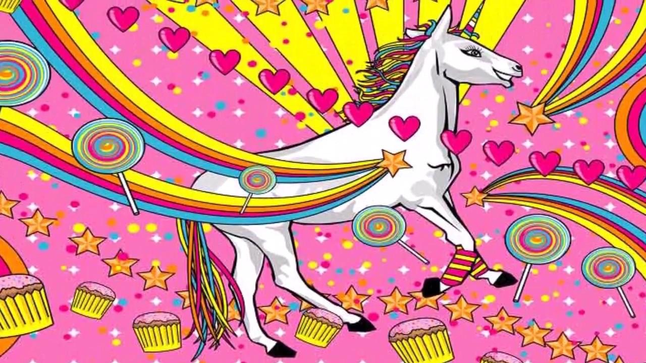 Imagenes De Unicornios Infantiles: Libros Infantiles Unicornios