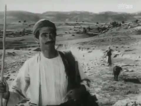 orhan gencebay-kizilirmak Karakoyun3 1967