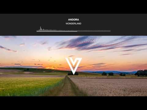 Andora - Wonderland