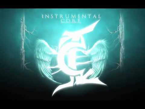 Two Steps From Hell - Strength Of A Thousand Men [Instrumental Core Remix]