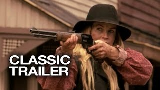 Ghost Town: The Movie (2007) Official Trailer # 1 - Action HD