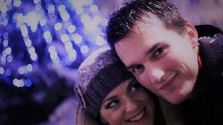 CHRISTMAS SONG (Renata Sabljak & Ozren K. Glaser)