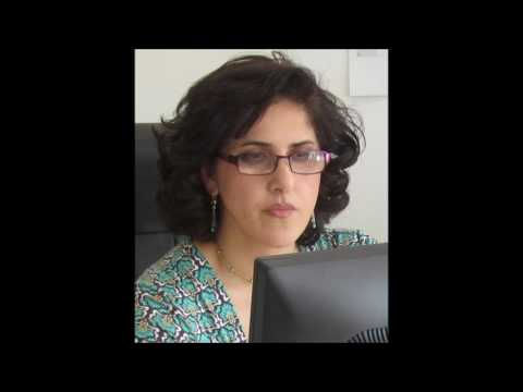 London Persian Radio - رادیو پارسی لندن