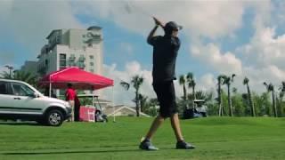 NRA/FRLA Bob Leonard Golf Classic 2017