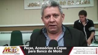 Reunião contra a reforma da previdência Jorge Brito, José Wilson e Rosangela Moura