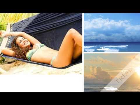 Grenada's Tourism