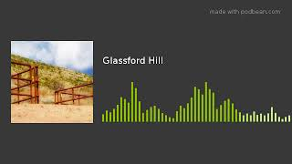 Glassford Hill