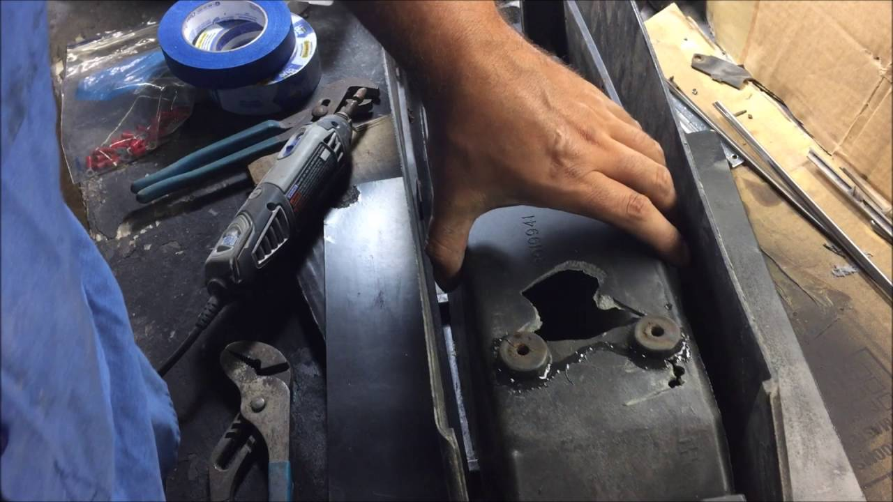 small resolution of 68 72 chevelle center console restoration about 80 sorry