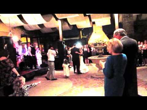 2011 - Irwin, Patti - 10-22-11.wmv